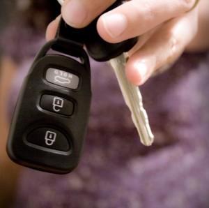 Car-keys-fleet-news