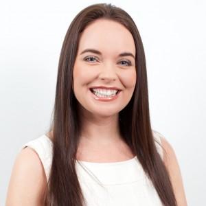 Catherine-Kerr-Aaron-and-Partners-LLP-fleet-news
