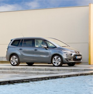 Citroen-C4-Grand-Picasso-new-fleet-cars