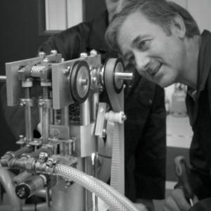 Dearman-engine-Peter-fleet-news