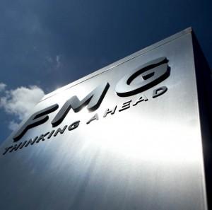 FMG-fleet-news (2)