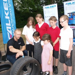 Falken-Matt-Smith-TyreSafe-tyres-fleet-news