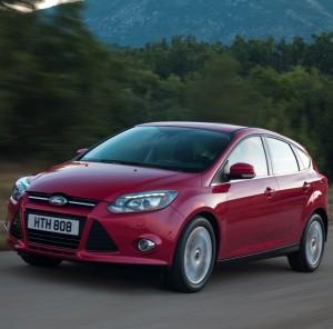 Ford-Focus-new-fleet-cars