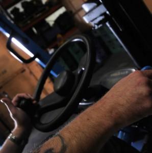 Forklift-truck-driving-fleet-news
