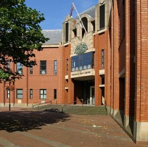 Hull-Court-fleet-news