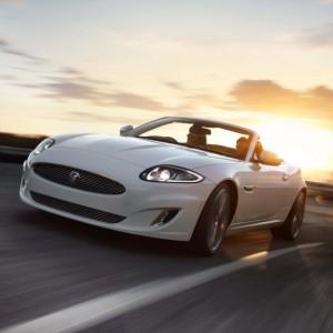 Jaguar-XK-Signature-new-fleet-cars