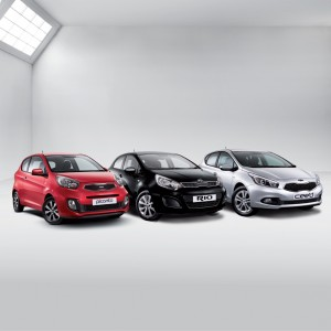Kia-Picanto-Rio-Cee'd-new-fleet-cars