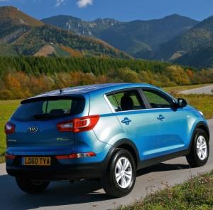 Kia-Sportage-new-fleet-cars