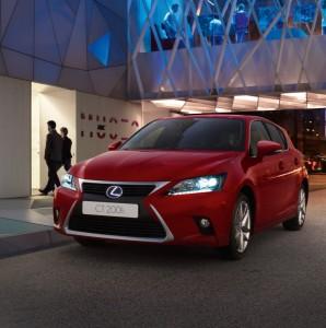 Lexus-CT-200h-new-fleet-cars
