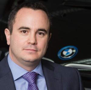 Matt-Bristow-BMW-UK-fleet-jobs