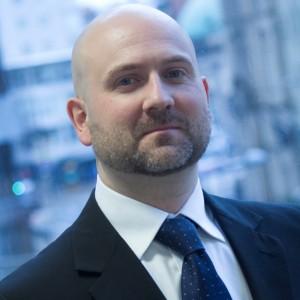 Matthew-Freeman-CAP-Consulting-fleet-jobs