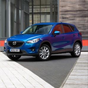 Mazda-CX-5-new-fleet-cars
