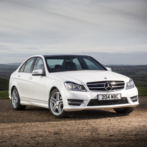 Mercedes-Benz-C-Class-AMG-Sport-Edition-new-fleet-cars
