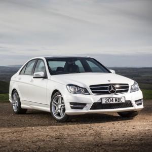 Mercedes-Benz-C-Class-AMG-Sport-Edition-new-fleet-cars