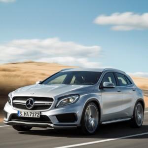 Mercedes-Benz-GLA-45-AMG-new-fleet-cars