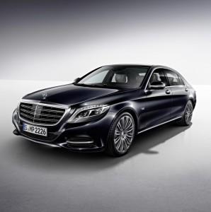 Mercedes-Benz-S-600-new-fleet-cars