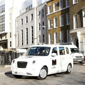 Metrocab-new-fleet-cars