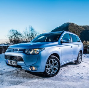 Mitsubishi-Outlander-PHEV-new-fleet-cars