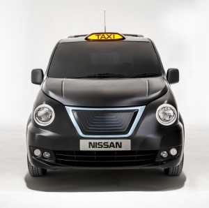 Nissan-Taxi-for-London-new-fleet-cars