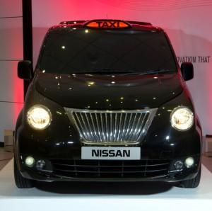 Nissan-Taxi-for-London-new-fleet-cars