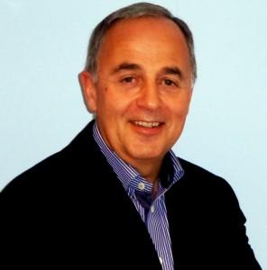 Paul-Talbot-IFC-fleet-jobs