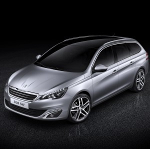 Peugeot-308-SW-new-fleet-cars