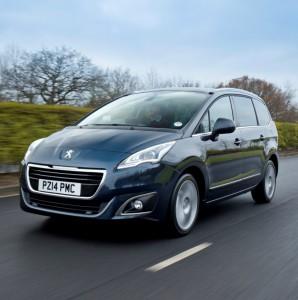 Peugeot-5008-new-fleet-cars