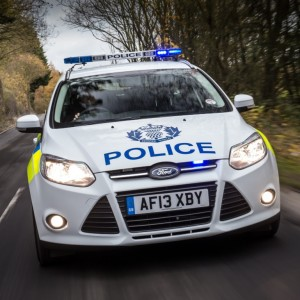 Police-Ford-Focus-fleet-news