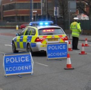 Police-accident-crash-fleet-news