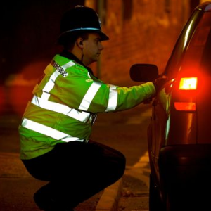 Police-stop-pulled-over-fleet-news