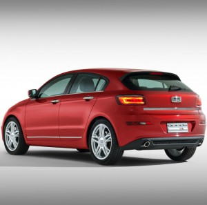 Qoros-3-Hatch-new-fleet-cars