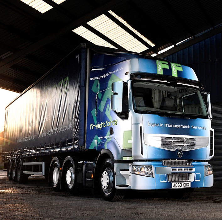 Renault-Premium-FreightForce-fleet-news