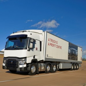 Renault-Range-T-Clive-Cowern-Transport-Services-fleet-news