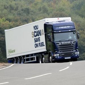 Scania-Streamline-Euro-VI-fleet-news