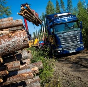 Scania-fleet-news