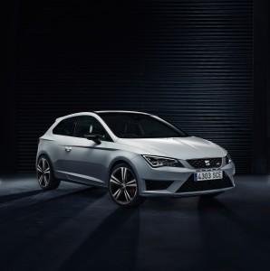 Seat-Leon-Cupra-new-fleet-cars