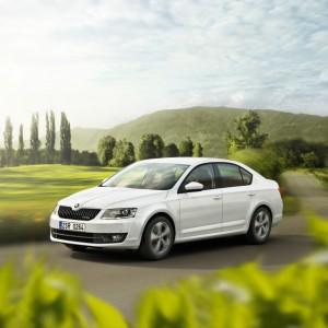 Skoda-Octavia-GreenLine-new-fleet-cars