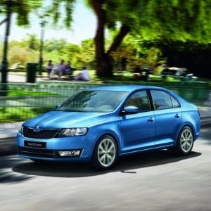 Skoda-Rapid-SE-Connect-new-fleet-cars