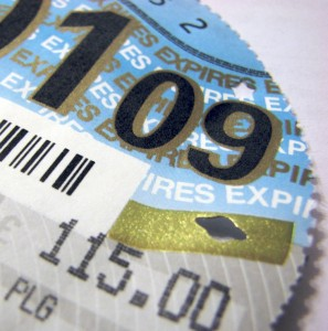 Tax-disc-fleet-news (2)