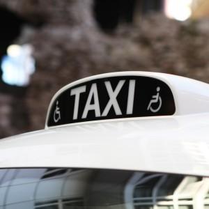 Taxi-fleet-news