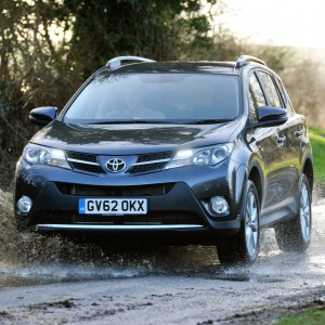 Toyota-RAV4-new-fleet-cars