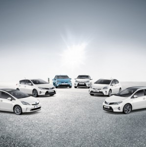 Toyota-hybrids-fleet-cars-news