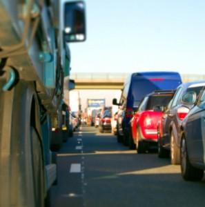 Traffic-jams-fleet-news