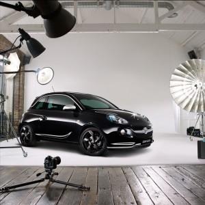 Vauxhall-Adam-Limited-Edition-Black-new-fleet-cars