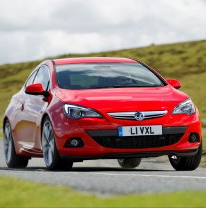 Vauxhall-Astra-GTC-new-fleet-cars