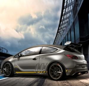 Vauxhall-Astra-VXR-Extreme-new-fleet-cars
