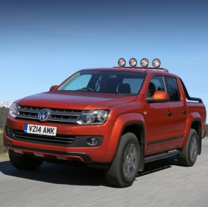 Volkswagen-Amarok-Canyon-new-fleet-cars