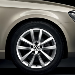 Volkswagen-Passat-new-fleet-cars
