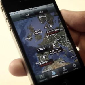 Volvo-Trucks-Dynafleet-app-smartphone-fleet-news