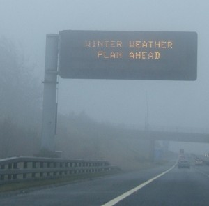 Winter-motorway-fog-fleet-news